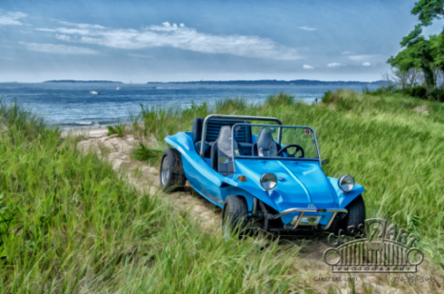 Cars2Art – Antique and Classic Car Photography